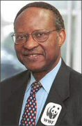 Emeka Anayaoku