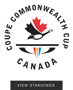 Commonwealth Games Canada Launches the Canada Commonwealth