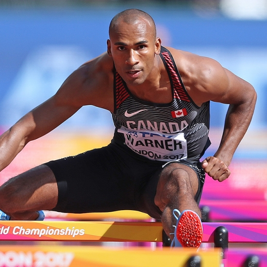 athletics canada nominates 46 athletes to canada�s 2018