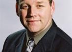 Brian MacPherson