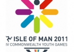 Isle of Man Commonwealth Youth Games 2011